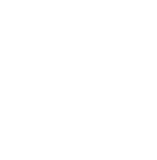 Common Ground Ecology